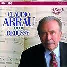 Debussy: Preludes; Images; Estampes