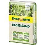 Floragard Rasensand 1x15kg