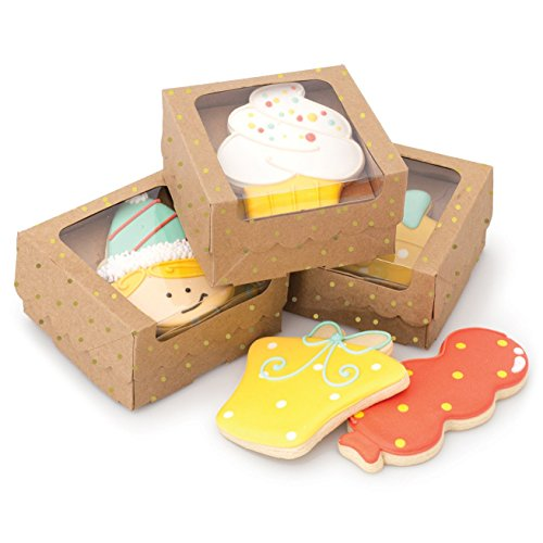 sweet-sugarbelle-single-cookie-box-kraft-w-dots