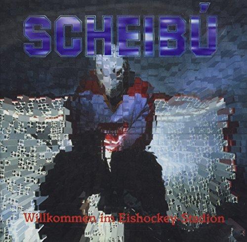 Scheibu (Eishockey-Hits)