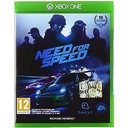 51POcBqLm1L. AC UL250 SR250,250  - Need For Speed - Un nuovo trailer a tutta velocità con la star di Breaking Bad Aaron Paul