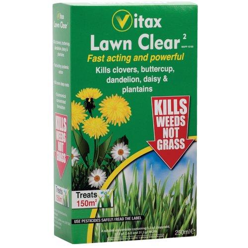 vitax-250ml-vitax-lawn-clear-lawn-weedkiller