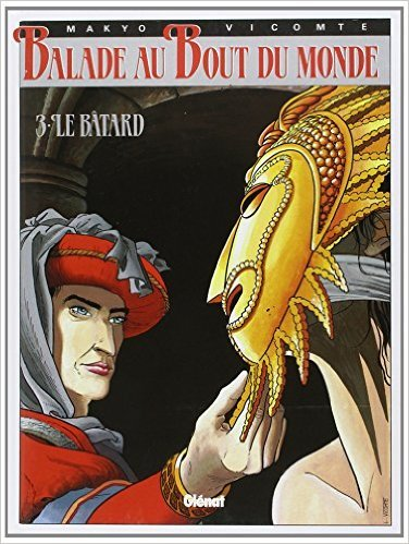 Le Bout Du Monde [Pdf/ePub] eBook