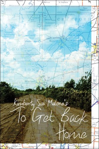 To Get Back Home Cover Image