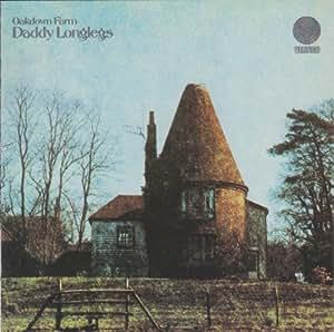 Oakdown farm (1971/93, on Repertoire)