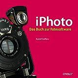 Image de iPhoto - Das Buch zur Fotosoftware
