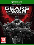 Gears of War: Ultimate Edition (Xbox...