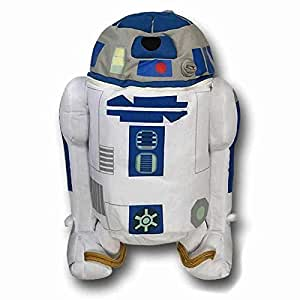 star images Star Wars Buddy R2D2 Backpack
