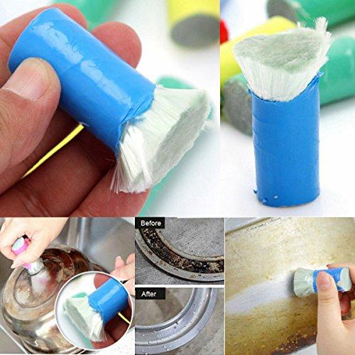 cucinagood-4-pcs-pennello-magico-pulizia-del-metallo-dellacciaio-inossidabile-di-ruggine-stick