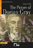 The Picture of Dorian Gray: Englische Lektüre für das 5. und 6. Lernjahr. Buch + Audio-CD (Reading & training)