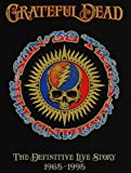 30 Trips Around The Sun: The Definitive Live Story (1965-1995) (4CD) by Grateful Dead (2015-08-03)