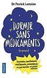 Médicaments Du Sommeil - Best Reviews Guide
