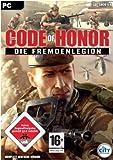 Code of Honor: Die Fremdenlegion [PC Download]