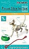 Pose skeleton dog (1)