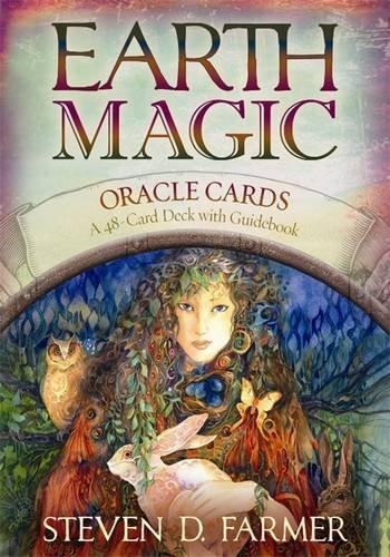 earth-magic-oracle-cards