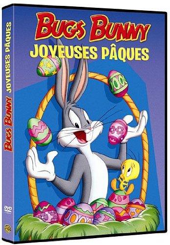 bugs-bunny-joyeuses-paques