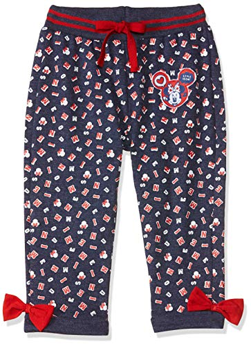 Colt by Unlimited Baby-Girl's Pyjama Bottom