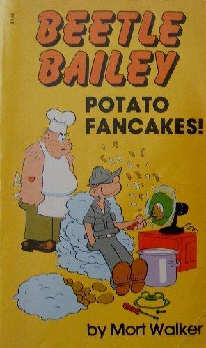 beetle-bailey-potato-fancakes-by-mort-walker-1967-05-03