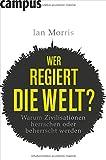 ISBN 359338406X