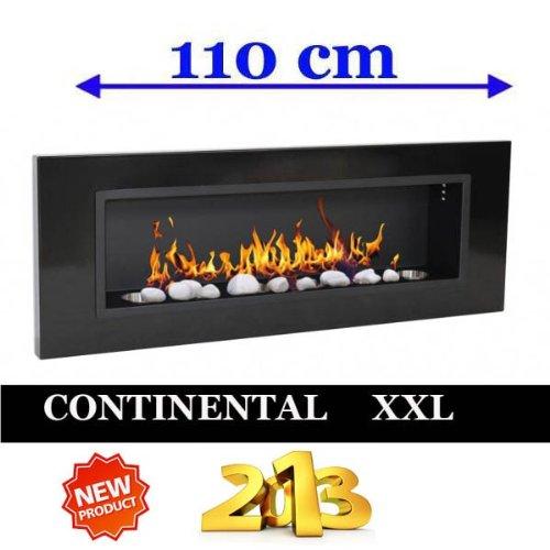 continental-xxl-biocamino-negro-110-x-40-cm-fd96-bio-chimenea-de-bioetanol