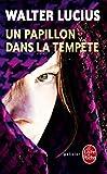 """Afficher """"trilogie Hartland (La) n° 1<br /> papillon dans la tempête (Un)"""""""