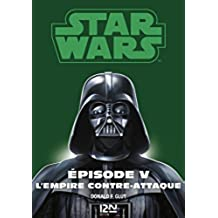 Star Wars épisode 5 : L'empire contre-attaque: 2