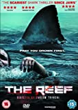 The Reef [DVD]