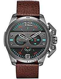 Diesel Men's Watch DZ4387