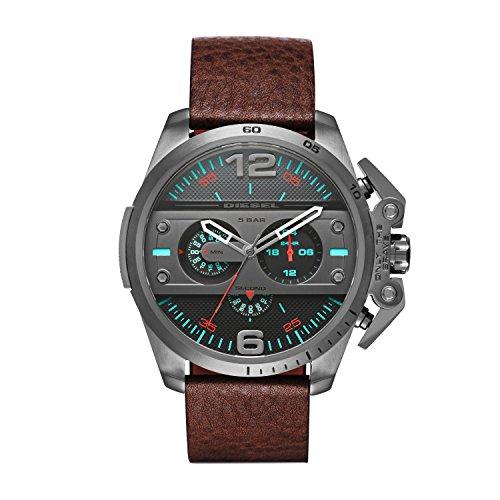 Diesel Herren-Uhr DZ4387 - Uhren Sale Diesel Herren