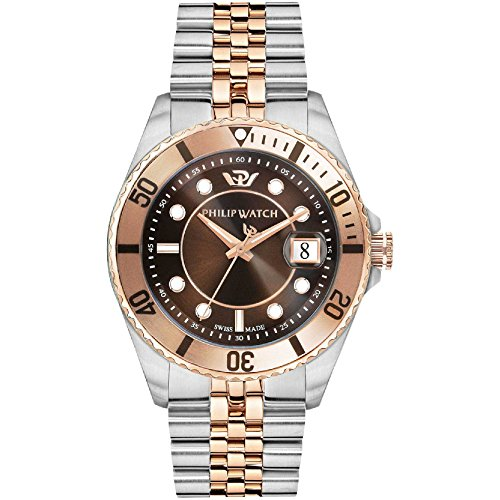 Philip Watch R8253597025