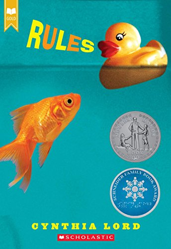 Download pdf rules by cynthia lord read online pdf cca book free download rules cynthia lord book which is siblings book that wrote by cynthia lord free read online rules cynthia lord book that published by where fandeluxe