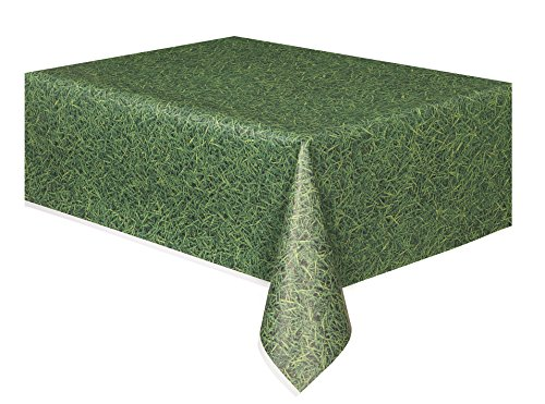 plastic-green-grass-patterned-tablecloth-9ft-x-45ft