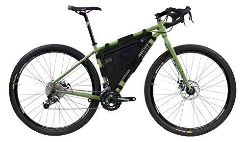 Finna Cycles Landscape Bicicleta