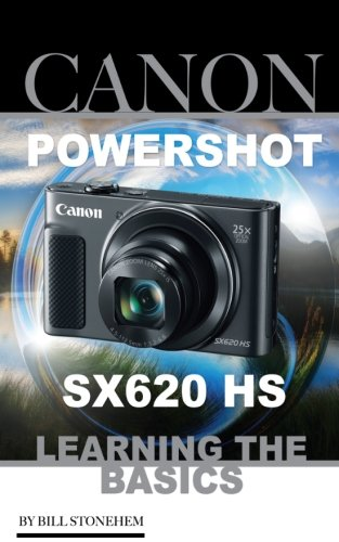 canon-powershot-sx620-hs-learning-the-basics