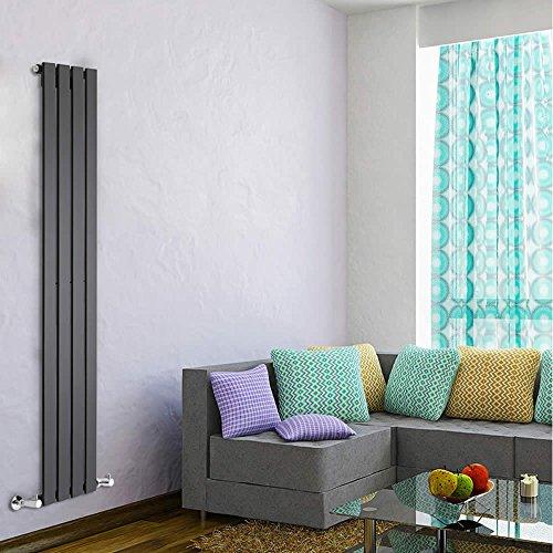 hudson-reed-radidador-alpha-diseno-vertical-plano-en-acero-negro-satinado-1780-x-280mm-463-vatios-ca