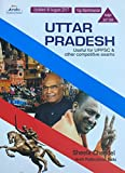 UTTAR PRADESH (English)