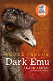 Dark Emu: Black Seeds: Agriculture or Accident?