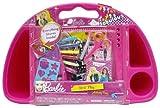 Produktbild von Barbie Sit N' Play Activity Tray