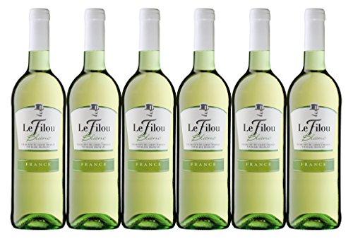 Le-sweet-Filou-Blanc-Weiwein-6-x-075-l