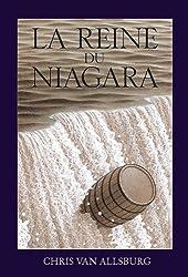 La reine du Niagara