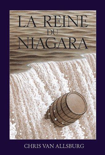 "<a href=""/node/1989"">La reine du Niagara</a>"