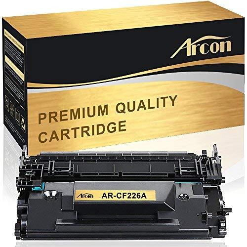 H-pro compatibile per cf226a 26a per hp laserjet pro m402m402dn m402n m402dw mfp m426m426fdn m426dw m426fdw cartuccia di toner per stampante laser