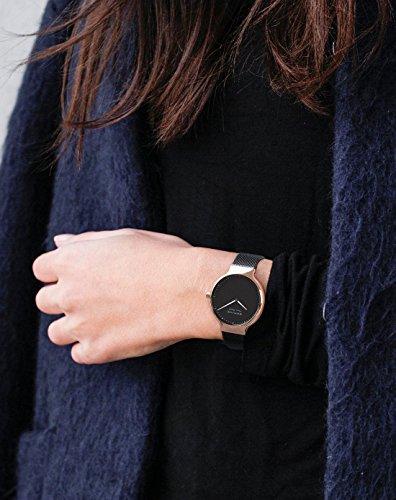 Bering Time de mujer reloj de pulsera 15531–262