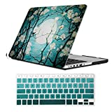 Best iCasso macbook pro case - iCasso Macbook Old Retina 13 Inch Case Art Review