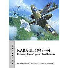 RABAUL 1943-44 (Air Campaign)