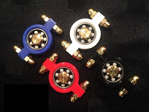 rs-pro-riders-fidget-hand-finger-spinner-with-zro2-hybrid-ceramic-bearing-blue