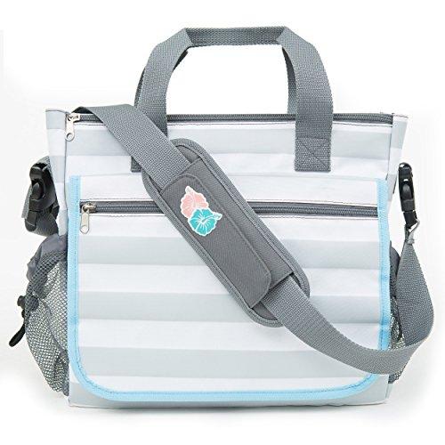 bolsa-para-panales-bula-baby-de-12-compartimentos-diseno-geometrico-galones