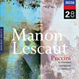 Puccini: Manon Lescaut / Act 3 - All'armi! All'armi!