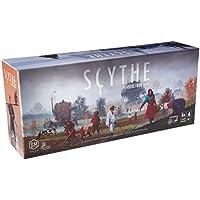 Scythe 51POz6QdhGL._AC_US200_