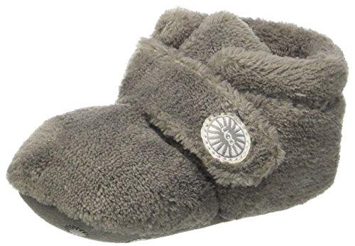 ugg-bixbee-scarpe-prima-infanzia-1-10-mesi-unisex-bimbo-grigio-charcoal-17-18